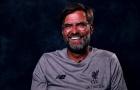 Klopp: 'Cầu thủ Man Utd đó có tiềm năng lớn'