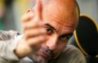 Man City thua sốc, Pep Guardiola tuyên bố không tưởng trước Liverpool