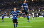 Hé lộ lý do Milan để mất sao '25 triệu euro' vào tay kình địch Inter