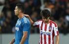 5 trận đại chiến 'kinh thiên động địa' ngay lượt mở màn Champions League