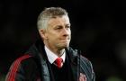 'Solskjaer cần dọn rác trong phòng thay đồ Man United'