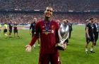 Vì Van Dijk, Casillas đề xuất ý tưởng táo bạo cho danh hiệu QBV