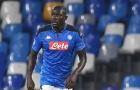 """Đánh bại Liverpool, """"quái vật"""" của Napoli nói điều thật lòng"""