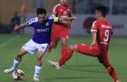 """Hà Nội FC sắp vô địch V-League sớm, """"phù thủy"""" Park Hang-seo nhẹ người"""
