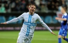 Man Utd chuẩn bị đối đầu một con 'quái vật' tại Astana