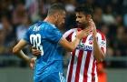 Nhận định Atletico vs Juve: Ưu thế sân nhà, Los Rojiblancos thắng tối thiểu?