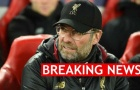 Phát ngán bộ đôi 'công nhân', Klopp chỉ đạo Liverpool mua 'nghệ sĩ' 66 triệu