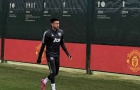 'Số 10 thảm họa' trở lại, fan Man Utd đồng loạt nói lời sâu cay