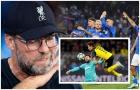 3 điều rút ra sau lượt trận 1 vòng bảng CL: Premier League ra quân bẽ bàng