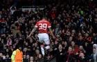 Ra quân Europa League, Man Utd sẽ tìm thấy 'Rashford 2.0'?
