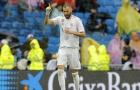 Real thua 'muối mặt' PSG, Benzema vẫn đi vào lịch sử cúp C1 Châu Âu