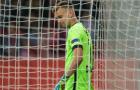 Thủ môn 'tấu hài', đại diện nước Đức thua sốc trận mở màn Champions League