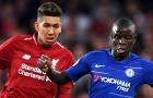 10 trận đấu đáng chờ đợi nhất cuối tuần: Derby Milan; Chelsea và nhiệm vụ 'khó nhằn'