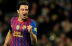 Có 1 cái tên tại Barca khiến Xavi phải thốt lên: 'Cậu ta sẽ đánh dấu kỷ nguyên mới tại đây!'