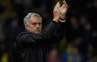 Điểm tin tối 21/09: M.U lộ yếu điểm; Rõ vụ Mourinho tới Real