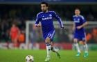 Salah 'lụn bại' ở Chelsea, Lampard lên tiếng nói thẳng lí do