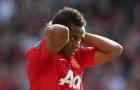 QUÁ SỐC! 'Cậu bé vàng' Man Utd chính thức giải nghệ ở tuổi 31