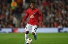 Sợ 'Gã khổng lồ' cuỗm mất số 10, Man Utd lo ký HĐ mới