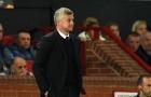 Nhờ Europa League, Solskjaer và Man Utd đã có được thứ mình cần