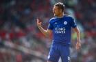 TRỰC TIẾP Leicester - Tottenham: Đội hình dự kiến