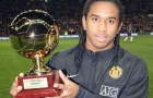 Vì sao 'Cậu bé vàng Châu Âu' lụi tàn tại Man United?