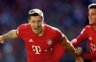 Bỏ túi cú đúp, Lewandowski san bằng kỷ lục tồn tại 5 thập kỷ ở Bundesliga