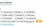 CĐV lo sợ Chelsea sẽ tiếp bước Barcelona