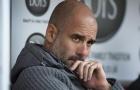 Đại thắng 8-0, Pep Guardiola lập tức tuyên bố 2 câu về Liverpool