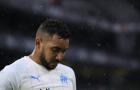 Hai phút ngắn ngủi, 3 cầu thủ Ligue 1 rủ nhau 'ăn' thẻ đỏ