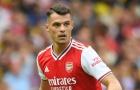 Huyền thoại Arsenal: 'Thật vô trách nhiệm khi nói những lời như vậy'