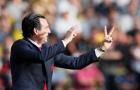 SỐC! Huyền thoại Arsenal 'phát điên', chỉ trích Emery vì 1 quyết định