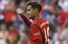 'Kẻ thất sủng' lập kỷ lục trong ngày Barca thua tan nát trước Granada