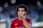 Klopp: 'Salah hỏi tôi 1 câu về Mane'
