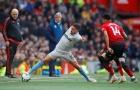 NÓNG! Man Utd nhận cú hích lớn trận gặp West Ham
