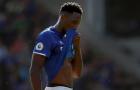 Quá khát bàn thắng, cựu sao Barca làm điều 'điên rồ' với Everton