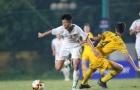 Thua ngược Australia ở phút chót, U16 Việt Nam 'run rẩy' chờ vé vớt