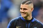 'Anh ấy là cầu thủ giỏi nhất thế giới'
