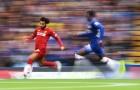 Cả Man City cũng không làm được như Liverpool
