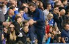 'Chelsea xứng đáng có điểm trước Liverpool'