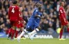 'Cosplay' Eden Hazard, N'Golo Kante lập siêu phẩm vào lưới Liverpool