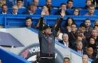 Đây, 2 học trò của Lampard khiến Klopp bất ngờ sau chiến thắng