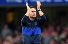 Lampard tiết lộ thông điệp tới cầu thủ Chelsea trong giờ nghỉ