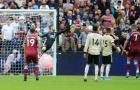 M.U tay trắng rời London, Roy Keane 'hủy diệt' De Gea với tuyên bố gắt