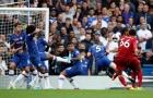 '25-30 phút cuối thực sự quá khó khăn cho Liverpool'
