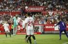 Trở lại giúp Real thắng Sevilla, 'quái thú' bất ngờ nói 1 câu cực gắt