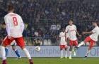 5 điểm nhấn sau trận Brescia 1-2 Juventus: Không Ronaldo, không có party!
