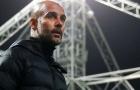 Học trò có thể bị cấm thi đấu dài hạn, Guardiola nói gì?