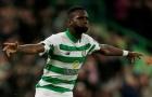 6 bàn thắng 5 kiến tạo - 'Sao' Celtic được Dortmund đặc biệt quan tâm