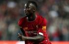 Klopp: 'Giờ thì Liverpool đã có thể dùng cậu ta'
