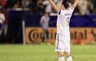 Thực hư việc Ibrahimovic tới Argentina 'dưỡng già'?